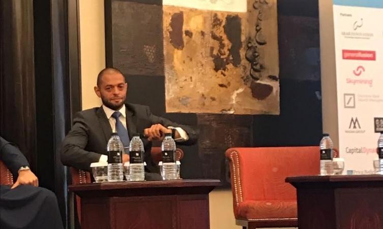 Speaking on Family Business Governance and Transformation Journeys,  Family Office Forum, Dubai